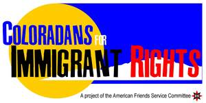 coloradansforimmigrantsrights.org.jpg