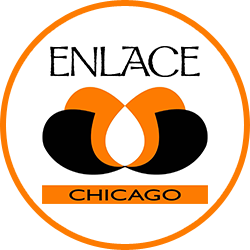 enlacechicago.org.png