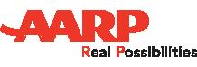 aarp.org.png