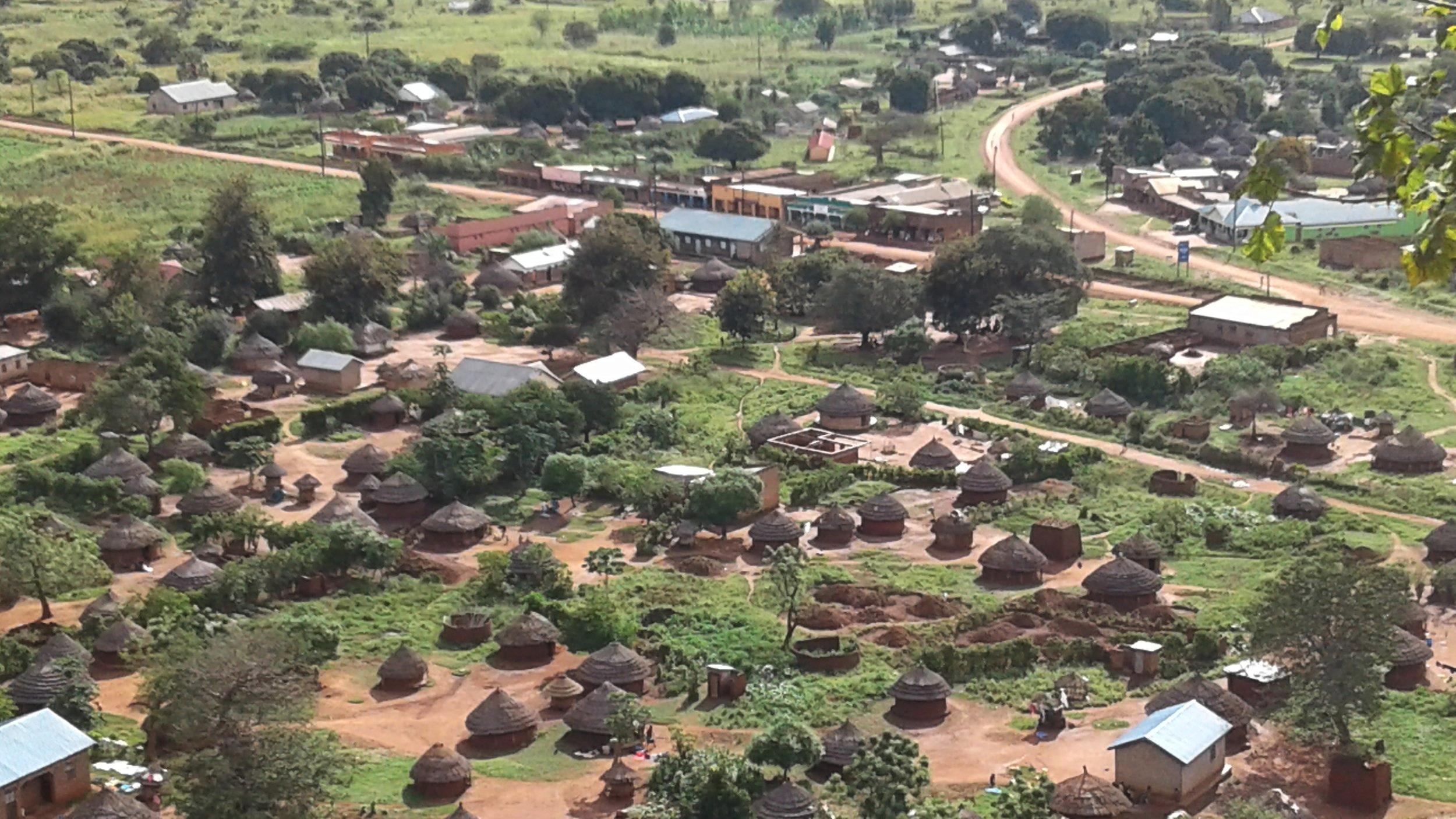 Ruaral setting_Uganda.jpg