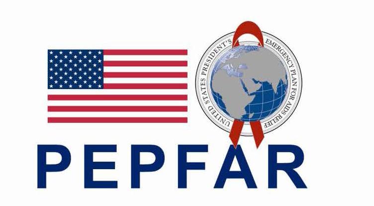 PEPFAR Logo.jpg