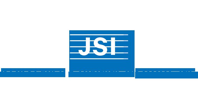 JSI RT copy.png