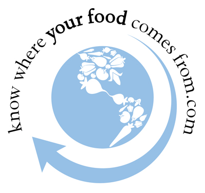 know where your food comes from bridge cottage bistro sandsend whitby