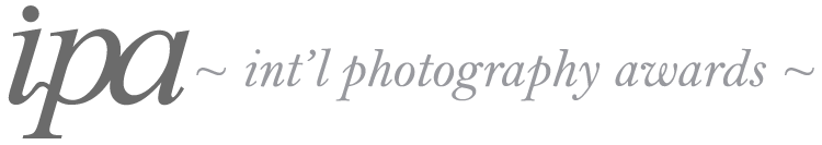 ipa-logo-center-2-2.png