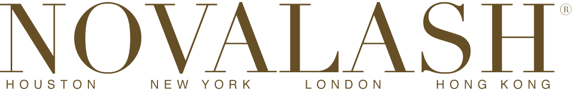 novalash-logo.png