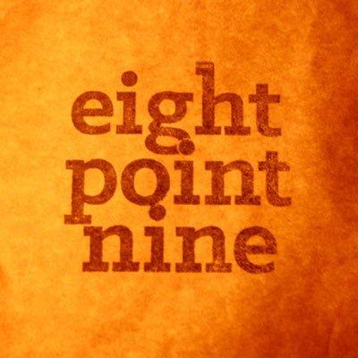 eight point nine logo.jpg