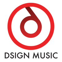 dsisgn-music.png