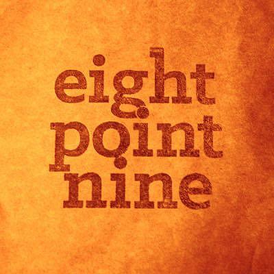 eight+point+nine+logo.jpg