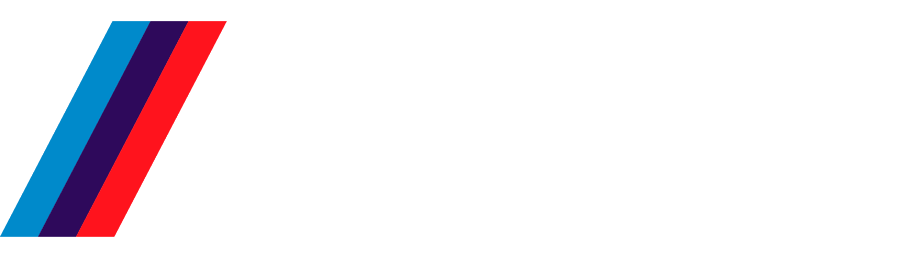 BMT_logo_900.png