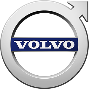 Volvo-Logo-1.png