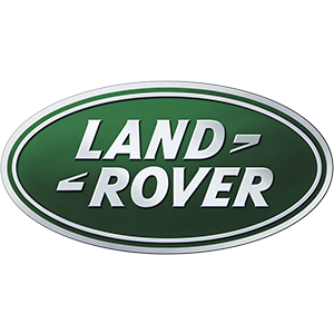 Land Rover-Logo.png
