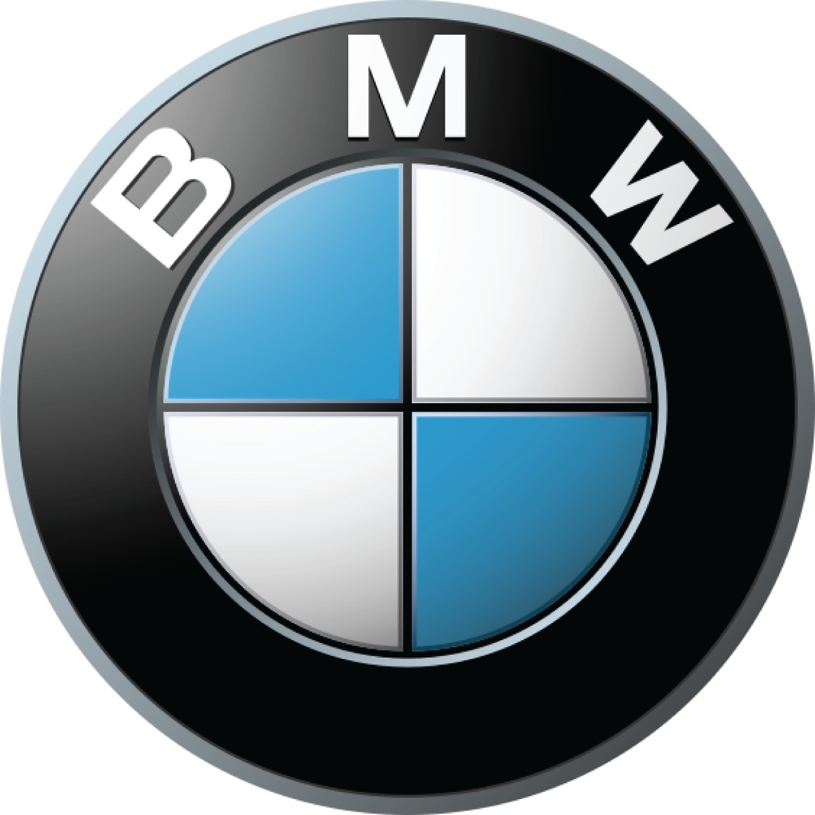 bmw-usa.png