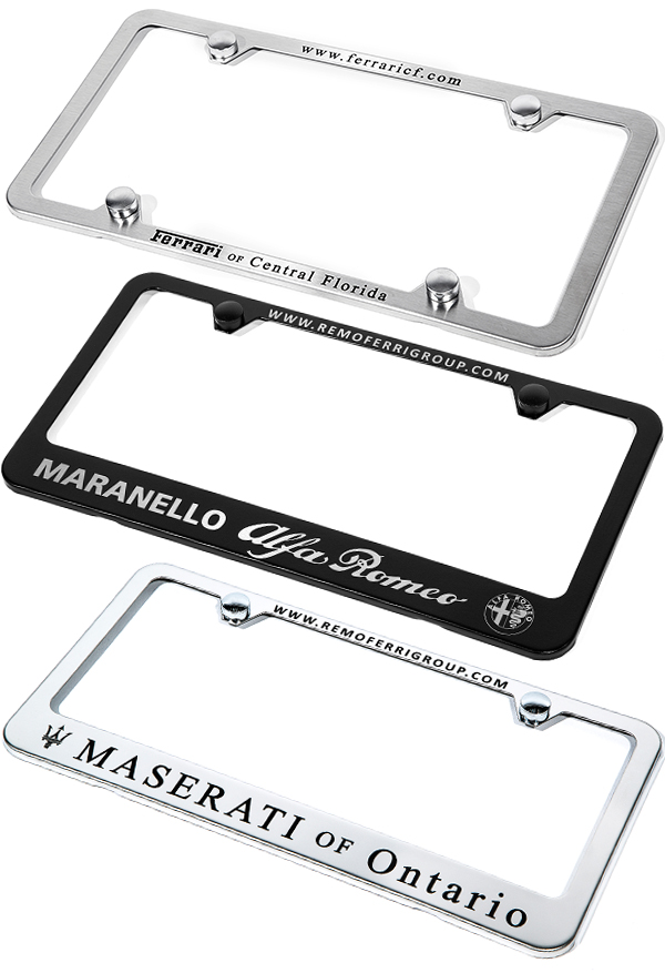 dealer-laser-stainless-license-plate-frames.jpg