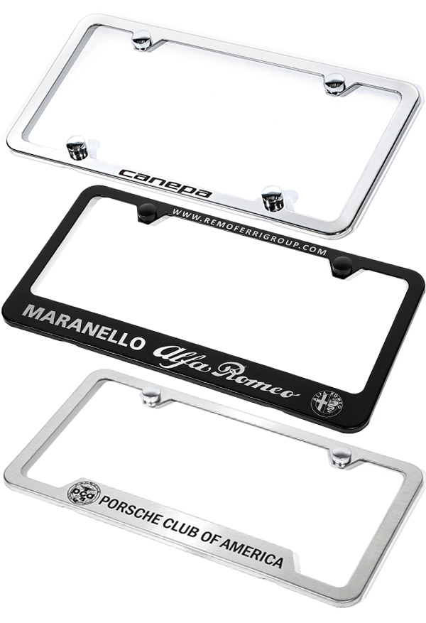 corporate-laser-stainless-license-plate-frames.jpg