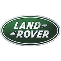 Camisasca Automotive Land Rover Gear Genuine Accessories