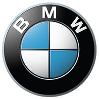 Camisasca Automotive BMW Genuine Accessories