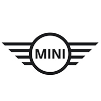 Camisasca Automotive MINI Genuine Accessories