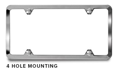 Camisasca-Automotive-Mfg-Slimline-License-Plate-Frame-4-Hole-Mounting.jpg