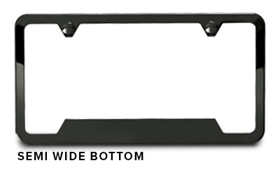 Camisasca-Automotive-Mfg-Choose-a-License-Plate-Frame-Style-Semi-Wide-Bottom.jpg