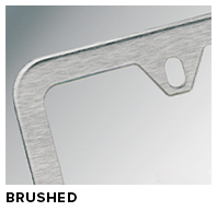 Camisasca-Automotive-Mfg-License-Plate-Frame-Finishes-Color-Swatches-Stainless-Steel-brushed.jpg