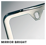 Camisasca-Automotive-Mfg-License-Plate-Frame-Finishes-Color-Swatches-Stainless-Steel-Polished.jpg