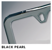 Camisasca-Automotive-Mfg-License-Plate-Frame-Finishes-Color-Swatches-Stainless-Steel-black-pearl.jpg