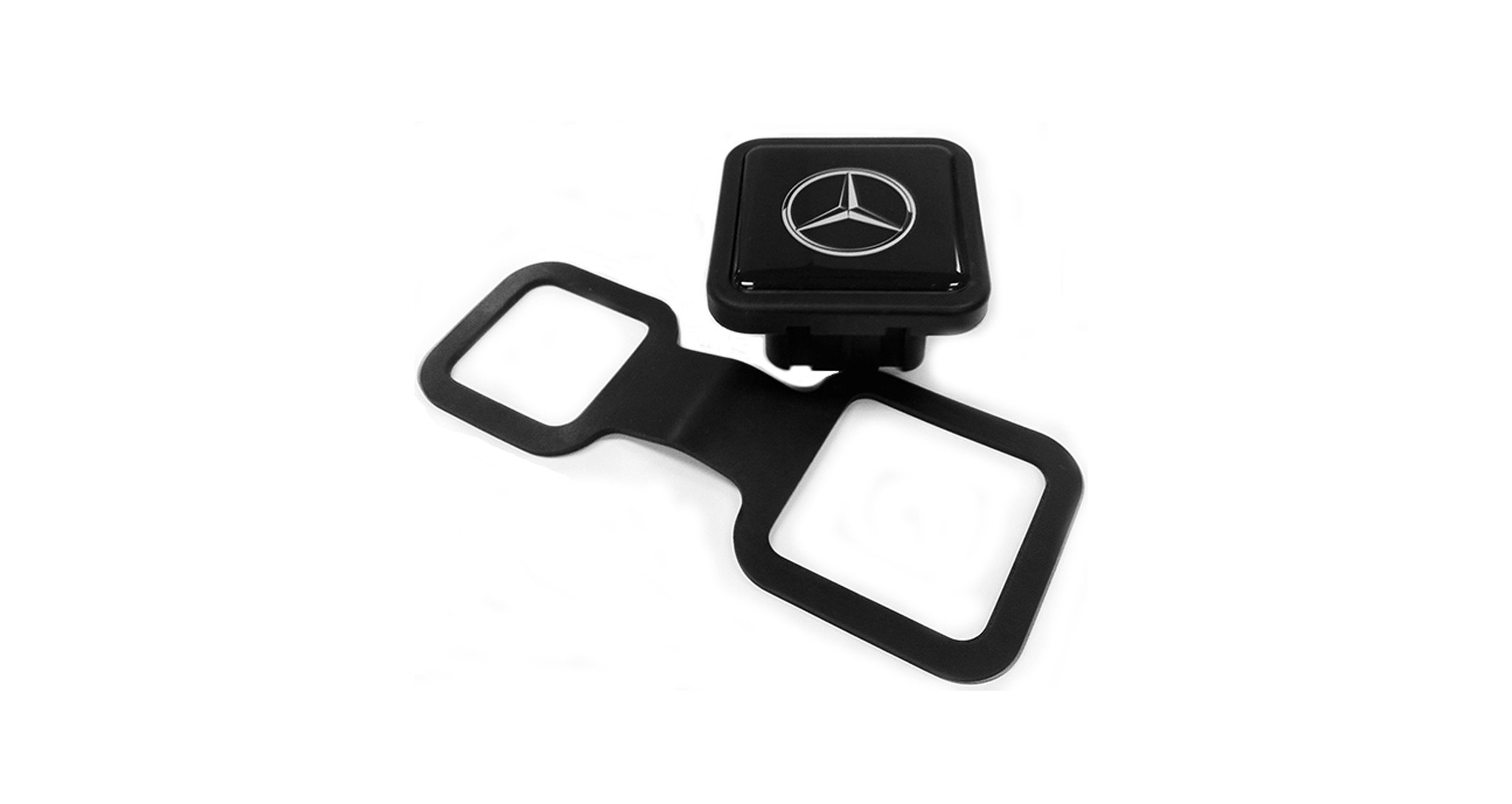 Mercedes Benz Tow Hitch Cover.jpg