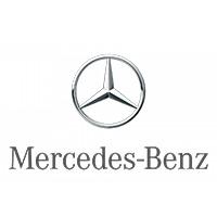 Camisasca Automotive Mercedes-Benz Genuine Accessories
