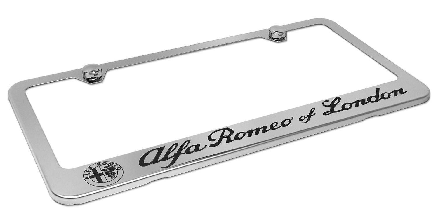 Camisasca-Automotive-Mfg-Alfa-Romeo-London-Brushed-1500px-White.png