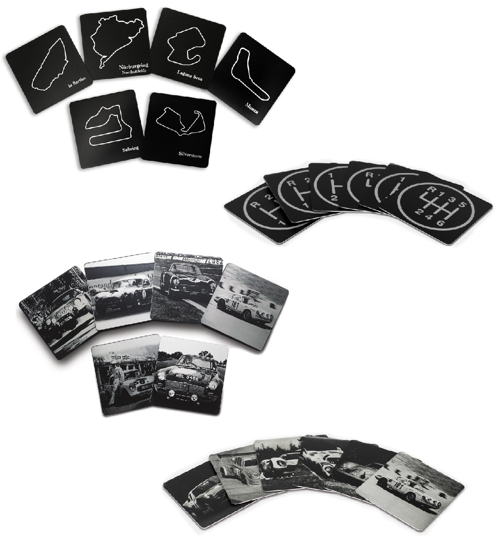 Camisasca Coaster Sets.jpg