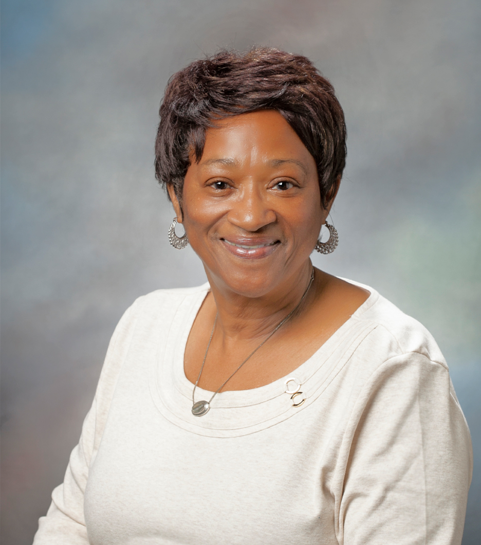 Beverly Thomas, Educational Advocate