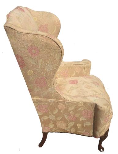 oakland chair before.jpg