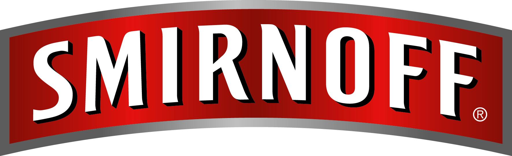 Smirnoff-HD-Logo.jpg