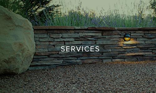site-ecotones-services.jpg