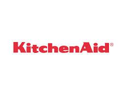 kitchen aid logo!.jpg