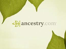 Ancestry!!.jpg
