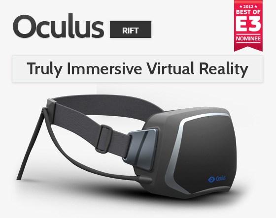 oculus_rift.jpg