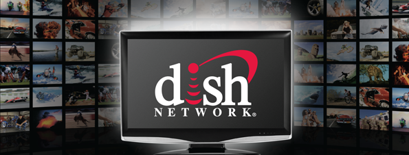 Dish-Network.png