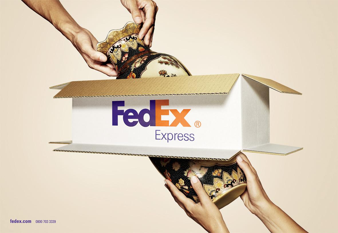 fedex_box_vase.jpg