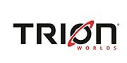 16215-trion-logo.jpg