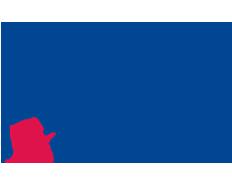 socalgas_logo.png