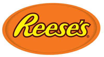 reeses-oval-logo.jpg