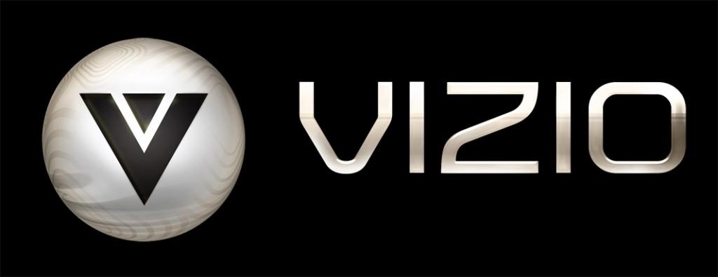 VIZIO-logo.jpg