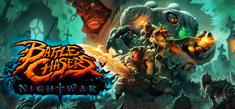 battle chasers pic.jpg