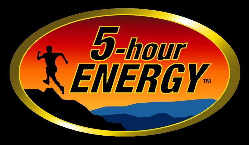 5-hour_ENERGY.jpg