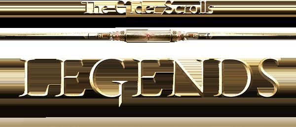 Legends_Logo_Transparent.png