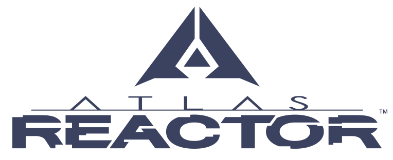 Atlas-Reactor.png