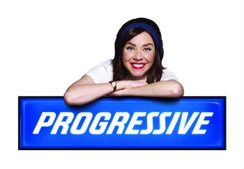 Progressive_Flo_350px1.jpg