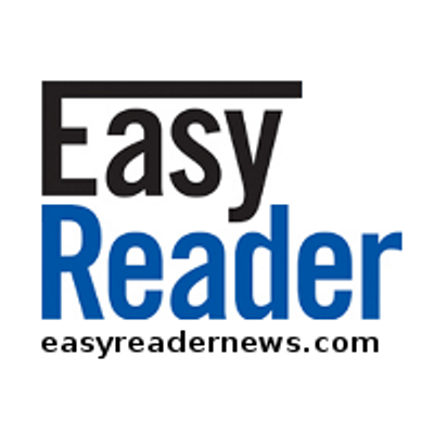Easy Reader 4 - Best of Beach