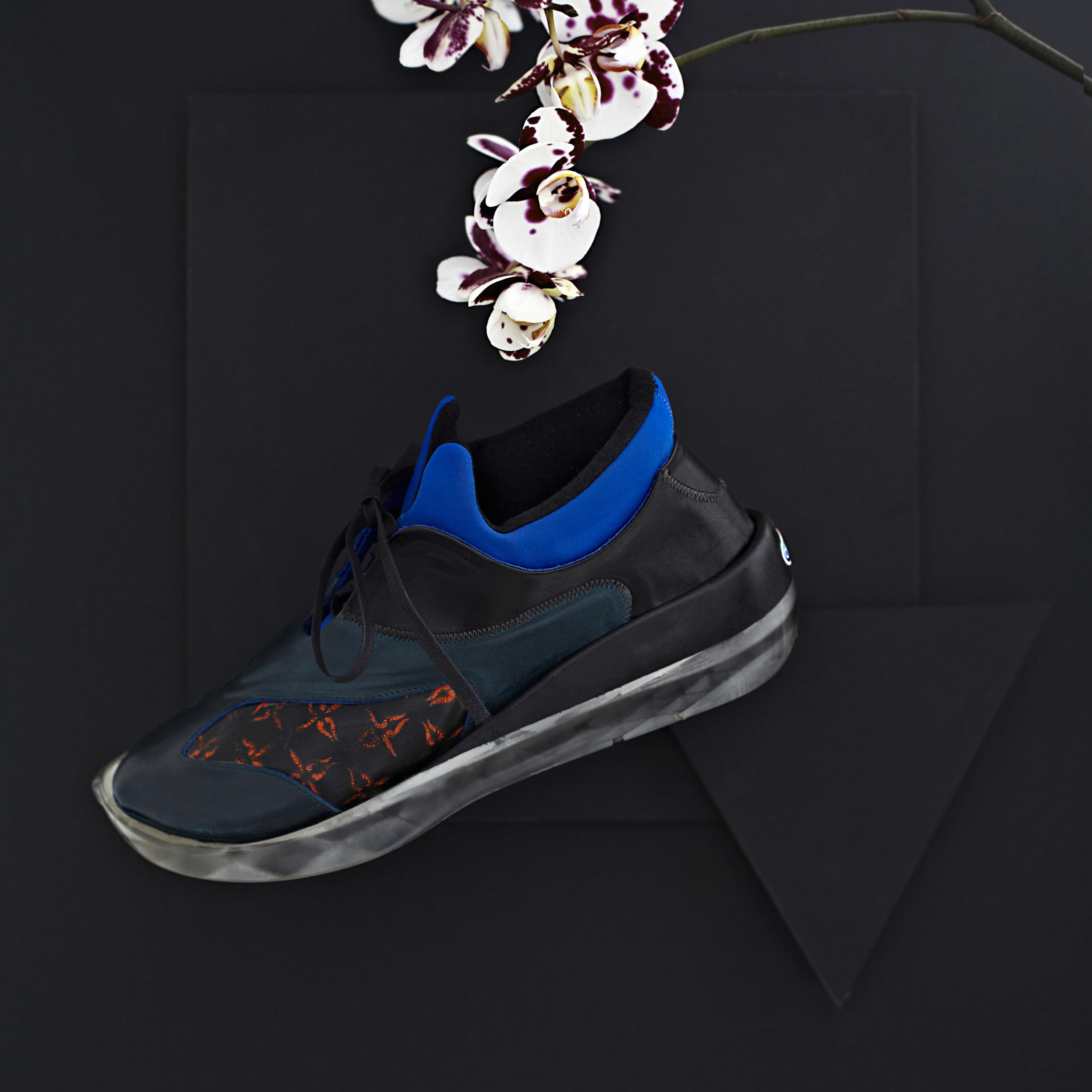 shoe3_WEB.jpg